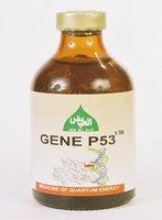 Gene P53