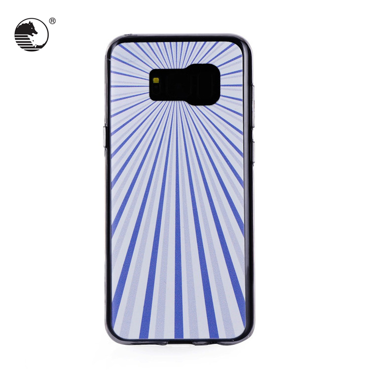 mobile <strong>phone</strong> accessories,custom design mobile <strong>phone</strong> case for Samsung S8 plus