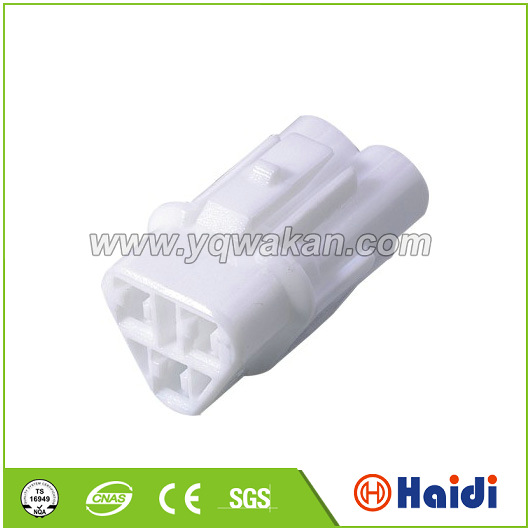 list manufacturers of car radio wiring connector buy car radio 3 way female car automobile radio stereo wire harness connectors 6180 3241