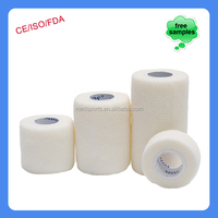 Good Quality Elastic Cohesive Medical Bandage