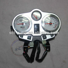 SCL-2012110590 SPEED 2010 Motorcycle parts of speedometer for motorcycle