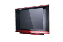 cheap CRT TV wholesale for Africa Market