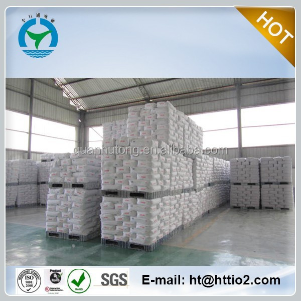titanium dioxide for top six tio2 manufacturer in china