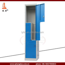 American Professional National Football League Personal Storage Cabinet Beach rugby Steel Locker For Rent
