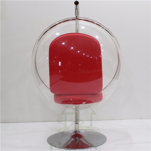 Latest cheap clear acrylic hanging bubble chair buy hanging bubble chair acrylic hanging - Cheap bubble chairs ...
