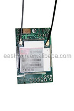 GPS GPRS pcb and pcba oem manufacturer in China