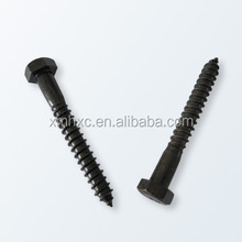 Hot Sale 307a Hex Self Tapping Bolt