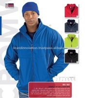 Cromwell Softshell Jackets Mens