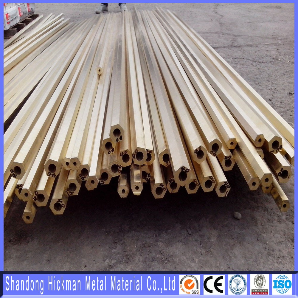 Manufacturer air conditioner copper pipe size for AC refrigerator