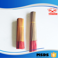Best Price buyers in saudi arabia incense stick