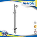 shower set faucet shower panel set
