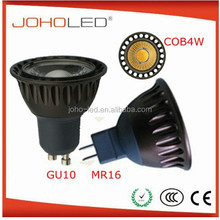 led spot light mr16 220v gu5.3 4w