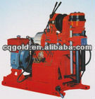 Good Quality Core Drilling Rig Of Spindle Type XY-1000