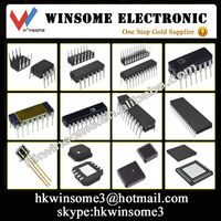 (Electronic Components) LTC1538CG