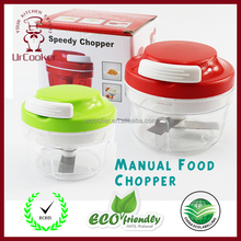 Amazon hand vegetable cutter food chopper as seen on TV
