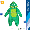 Petelulu New Design Fashion Baby Clothes Soft and Cotton Cutie Baby Romper