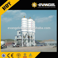 zoomlion HZS60P Automatic Concrete batching plant