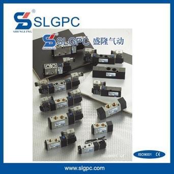 China Fenghua Airtac 3A 3V 4V210 08 wiring airtac 4v210 08, wiring airtac 4v210 08 suppliers and airtac 4v210-08 wiring diagram at crackthecode.co