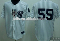 2014 wholesale customized baseball jerseys