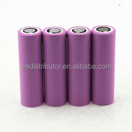 Rechargeable Batteries 21700 battery cells Lithium battery for electric bike vehicle electric toolings