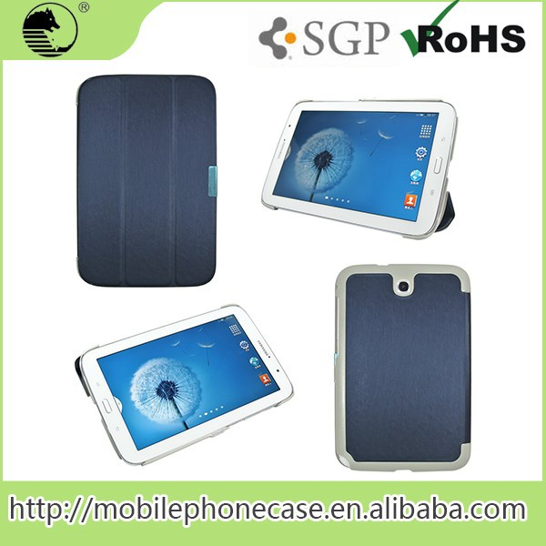 2015 Hot Product China New Protective Case For Surface Rt Tablet For Samsung Note 8 N5100