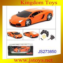 2015 new design mini rc stunt car for sale