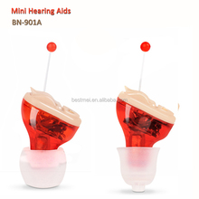 Hot sale hearing aid price in philippines for deaf people