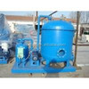 /product-detail/vacuum-degasser-and-spare-parts-60223428804.html
