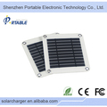 top quality high efficiency Flexible Solar Panel,5W Solar Power System For Small Homes
