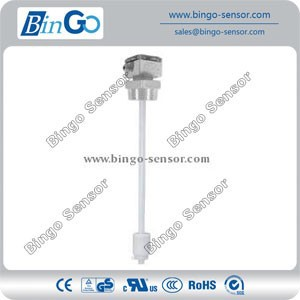 Corrosion resistance Continuous Float Level Transmitter