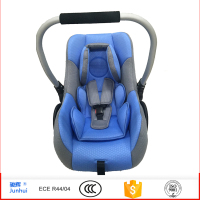 safety reclining car baby seats with ece certification