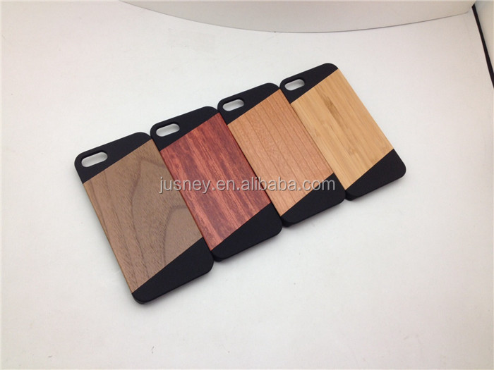 chinese import mobile phone accessory ,high quality phone cover for i phone5