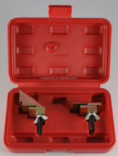 Install Removal Tool Kit For Car Engine Stretch Ribbed Belts Pulley
