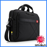 2014 Durable laptop tablet case,computer notebook bag