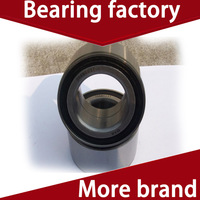 High quality front wheel hub bearing DAC28580042
