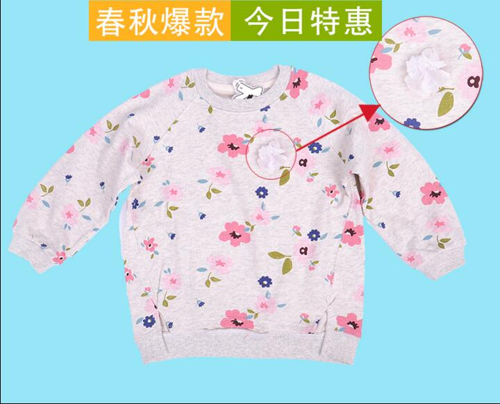 China Supplier Wholesale Latest Dress Design Lovely Baby