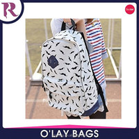 2015 wholesale girls cute sac a dos ladies travelling backpack