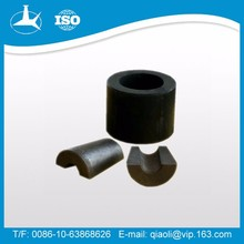 China steel wedges for rebar manufacturers
