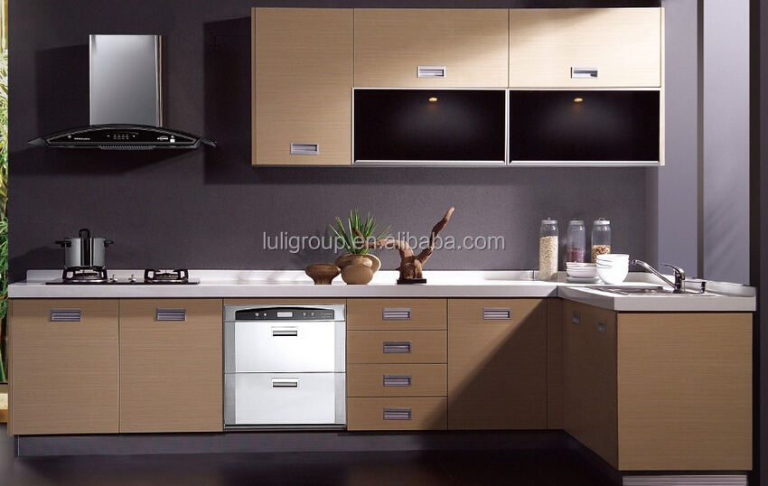American kitchen cabinets design home furniture buy for Kitchen cabinets 700mm