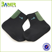 Body Glove High-Top Neoprene Dive Socks