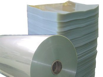 Heat Transfer Film & paper