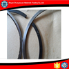 ISF2.8 5269330 engine piston ring with cheap price motorcycle parts