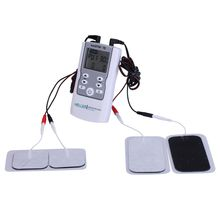 Physical therapy equipment electric muscle stimulator ems tens unit