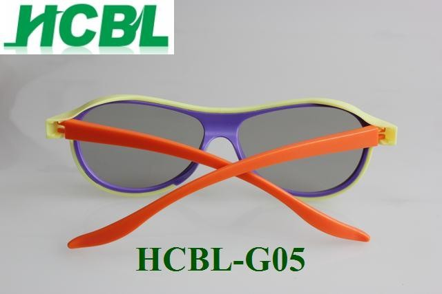 protective film for glasses 3d glasses polarized film for lcd