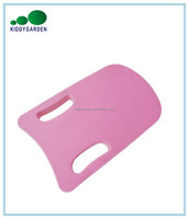 Aqua Fitness Swimming Float Board with handle