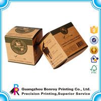 Wholesale Soap paper packaging Boxes & Paper Box Printing