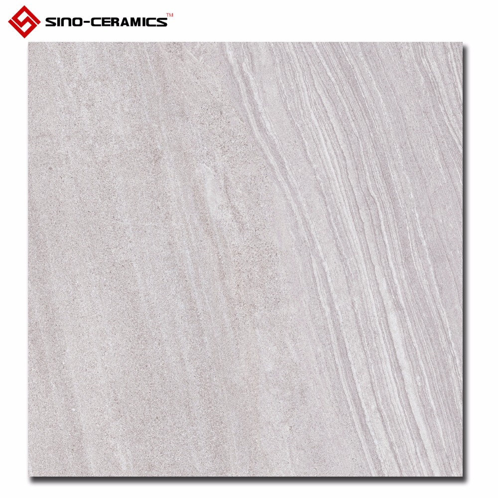 Non skid ceramic tile non skid ceramic tile suppliers and non skid ceramic tile non skid ceramic tile suppliers and manufacturers at alibaba dailygadgetfo Images