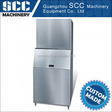 Best Selling High Quality Low-Power stand for compact refrigerator
