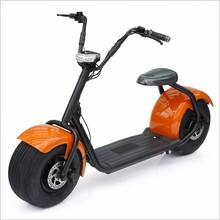 2017 human electric personal 2-wheel with bluetooth/anti-theft/front and rear suspension