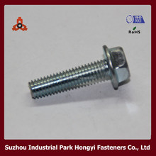 stainless steel spring latch bolt stainless eye bolts bulk nuts and bolts